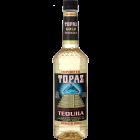 Topaz Gold Tequila