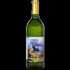 Torrey Ridge Winery Diamond