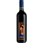 Wagner Alta B Red Table Wine