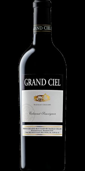 french cellars cabernet sauvignon review